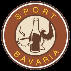 Sport-Bavaria